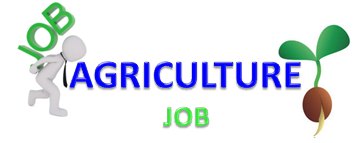 Agriculture Jobs in India latest