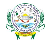 Rani Lakshmi Bai Central Agricultural University JHANSI UTTAR PRADESH ScientistYoung Professionals-ll Bachelor's degree preferably in Science/Agriculture