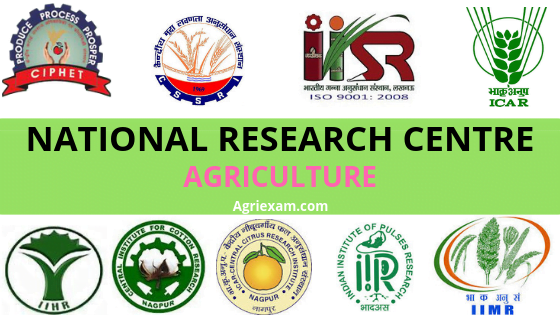 Agriculture Research Centre Banana Integrated Farming Yak Seed Spices Plant Biotechnology Grapes Litchi Pomegranate Camel Equines Meat Mithun orchids Pig